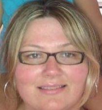 Josephine Hill's picture