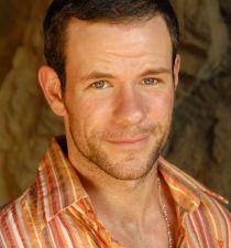 Josh Berresford's picture