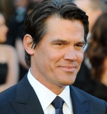 Josh Brolin's picture