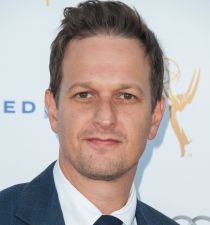 Josh Charles's picture