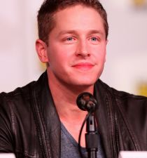 Josh Dallas's picture