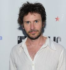 Josh Hamilton (actor)'s picture