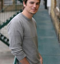 Josh Hartnett's picture