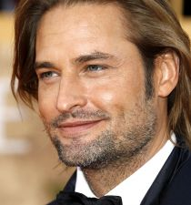 Josh Holloway's picture
