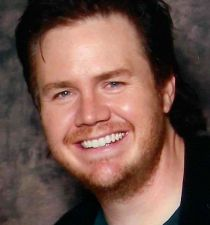 Josh McDermitt's picture