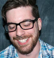Joshua Bryant's picture
