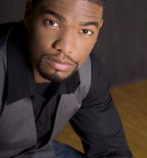 Joshua Elijah Reese's picture