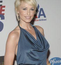 Josie Bissett's picture