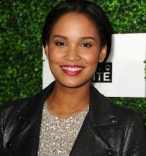 Joy Bryant's picture