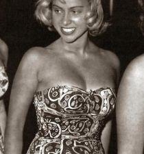 Joy Harmon's picture