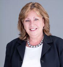Joyce Cohen's picture