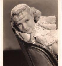 Joyce Compton's picture