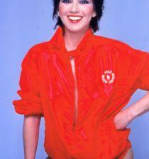Joyce DeWitt's picture