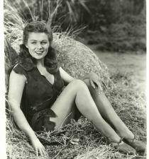 Joyce MacKenzie's picture