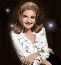 Joyce Van Patten's picture