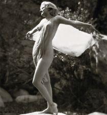 Joyzelle Joyner's picture