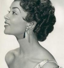 Juanita Moore's picture
