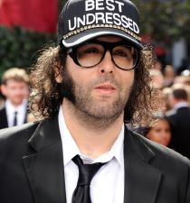 Judah Friedlander's picture