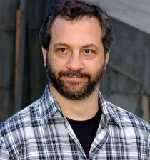 Judd Apatow's picture