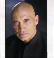 Judd Holdren's picture