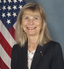 Judith Allen's picture
