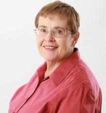Judith Arlen's picture