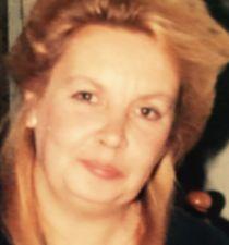 Judith Baldwin's picture