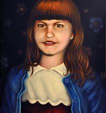 Judith Barsi's picture