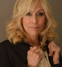 Judith Light's picture