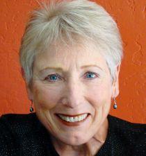 Judith O'Dea's picture