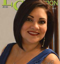 Judy Herrera's picture