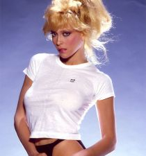 Judy Landers's picture