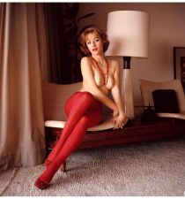 Judy Prescott's picture
