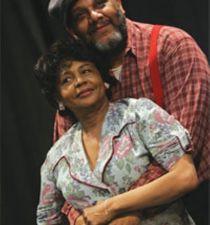 Judyann Elder's picture
