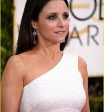 Julia Louis-Dreyfus's picture