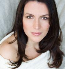 Julia Morizawa's picture
