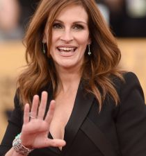 Julia Roberts's picture