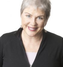 Julia Sweeney's picture