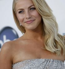 Julianne Hough's picture