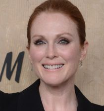 Julianne Moore's picture