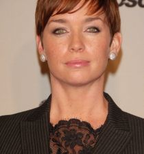 Julianne Nicholson's picture