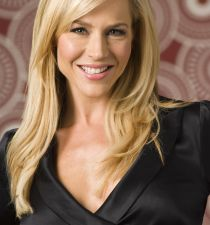 Julie Benz's picture
