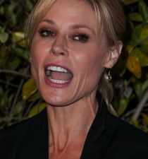 Julie Bowen's picture