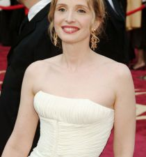 Julie Delpy's picture