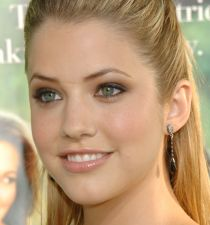 Julie Gonzalo's picture