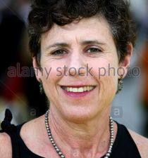 Julie Kavner's picture