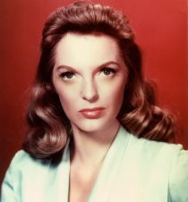 Julie London's picture