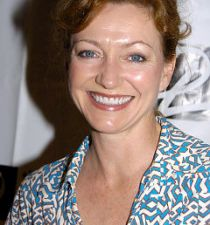 Julie White's picture