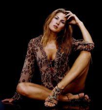 Julienne Davis's picture