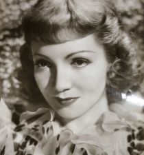 Juliette Compton's picture